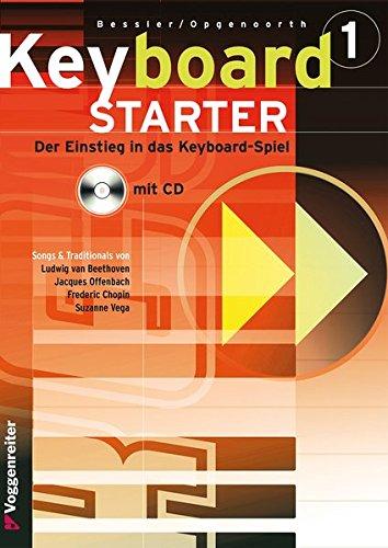 keyboard-starter-mehrbandiger-keyboardkurs-fur-den-selbstunterricht-und-fur-den-einsatz-in-musikschu