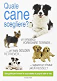 Cani per bambini piccoli e neonati - 51U27jSRtpL. SL160