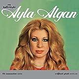 En İyileriyle Ayla Algan