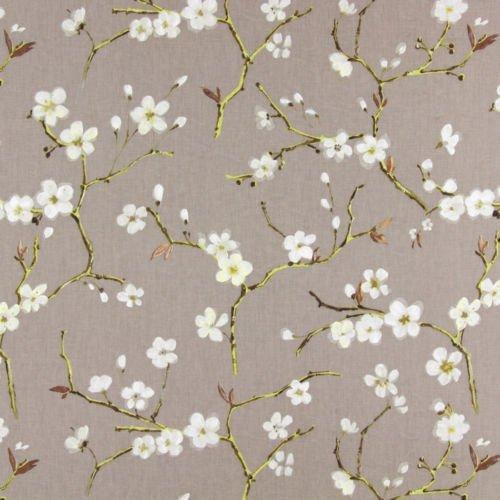 emi-floral-arbol-algodon-estampado-tela-para-cortinas-tapiceria-by-prestigious-vendido-por-la-metros