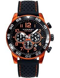 Viceroy Reloj 40423–75mannn