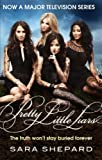 Pretty Little Liars (Number 1 in series) by Sara Shepard