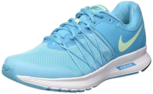 nike-air-relentless-6-scarpe-running-donna-multicolore-chlorine-blue-fresh-mint-white-black-pool-41-