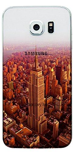 samsung-galaxy-r-s6-51-zoll-schutz-hulle-case-in-wunderschonem-design-aus-weichem-und-transparentem-