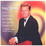 Very Best of Mel Torme