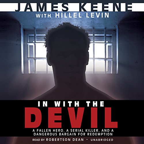 In with the Devil  Audiolibri
