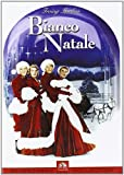 Bianco Natale [Italia] [DVD]