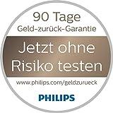 Philips BRE640/00, Epilateur électrique Satinelle Advanced, 10 accessoires, 100% étanche - 6