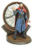 Marvel Select: Doctor Strange Film 17cm Figurine...