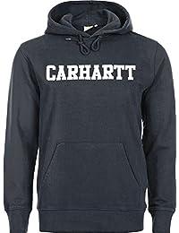 Sweat Carhartt Hooded College Marin