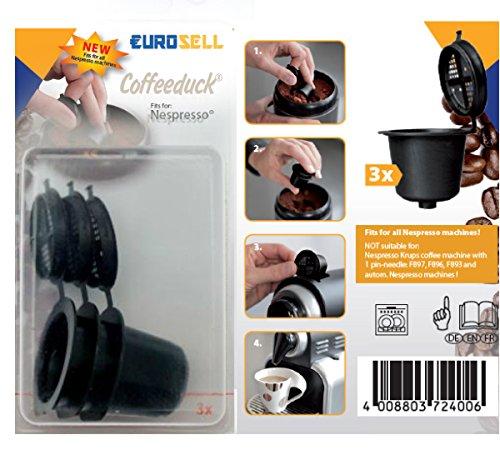 set-of-3-coffee-educk-espresso-capsule-for-nespresso-machines-capsule-to-fill-yourself