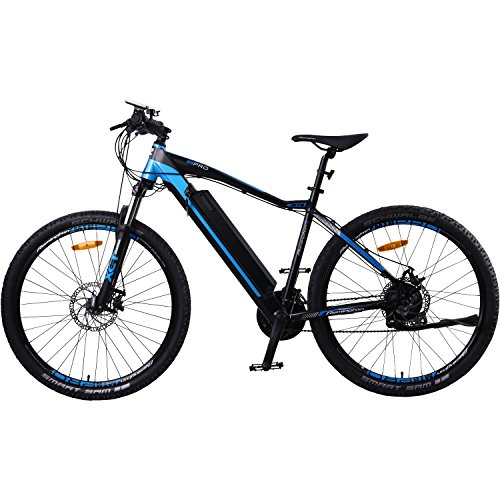 remington-rear-drive-mtb-e-bike-mountainbike-pedelec-farbeblau-3