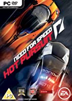 Nfs Hot Pursuit [PC]