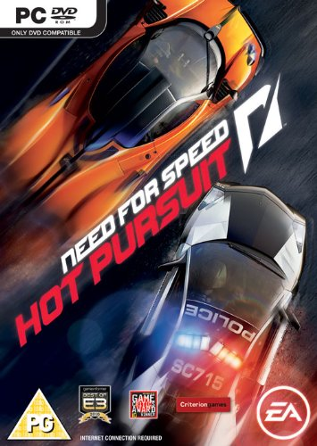 need-for-speed-hot-pursuit-pc-dvd