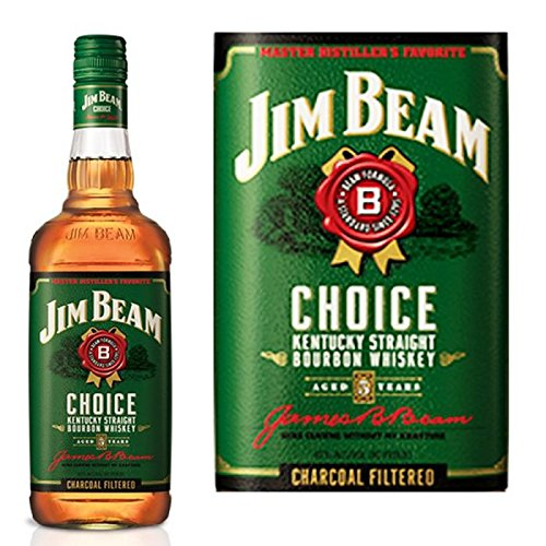 whisky-bourbon-scotch-jim-beam-choice-70cl