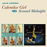 Calendar Girl+Around Midnight