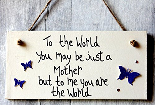 madeat94-birthday-and-mothers-day-gifts-for-mum-plaque-butterflies