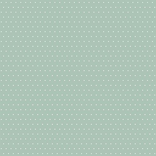 1-pieza-mantel-80-x-80-cm-md-puntos-gris-aschgrau-atemporal-modern-lunares