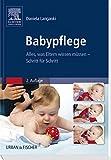 Babypflege: Alles, was Eltern wissen müssen