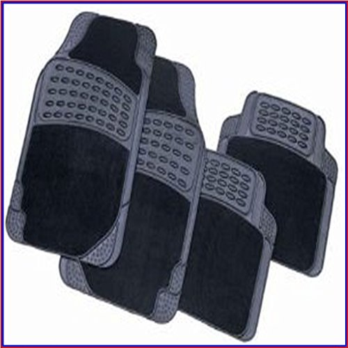 chevrolet-matiz-2005-2009-jvl-rubbercarpet-luxury-4-piece-car-mat-set