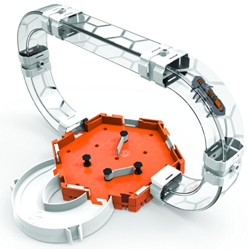 Hexbug Nano V2 GRAVITY LOOP