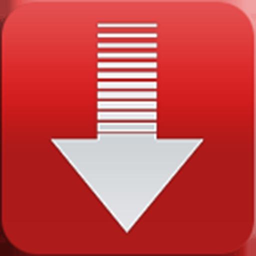 Downloader Manager tube