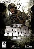 Arma 2 (PC game)