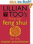Lillian Too's Flying Star Feng Shui F...