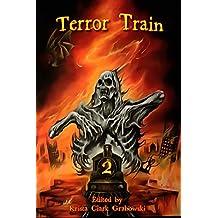 Terror Train Two