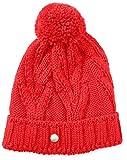 Bogner Fire + Ice Damen Mütze Fontus, mit Glitzergarn 9467-6107