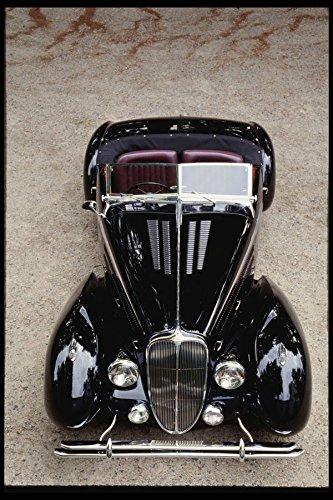 447022-1940s-delahaye-135m-a4-photo-poster-print-10x8
