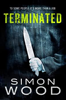 Terminated by [Wood, Simon]