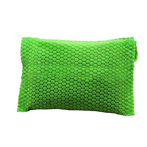 Fernando S.L Natürliche Bambuskohle Schuh Deodorizer Auto Luftreiniger Aktivkohle Schuhe Deodorant Tasche