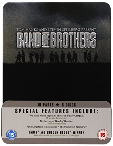 band-of-brothers-complete-hbo-series-dvd-2001