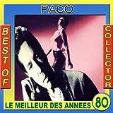 Amor de Mis Amores - La Foule (Original Version 1988)