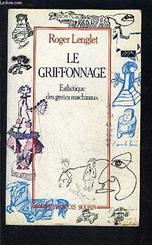 GRIFFONNAGE