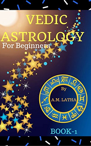 Best Books to Learn Modern Astrology – Beginners through Advanced