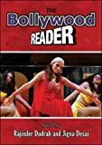 The Bollywood Reader price comparison at Flipkart, Amazon, Crossword, Uread, Bookadda, Landmark, Homeshop18