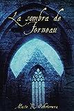 La Sombra de Fourneau (Suspense   Intriga   Misterio)