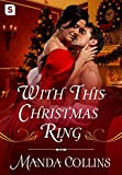 With This Christmas Ring (Studies in Scandal)