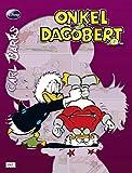 Image de Barks Onkel Dagobert 07