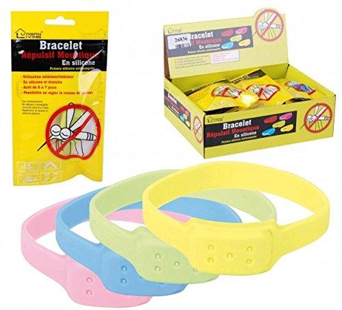bracelet-anti-moustique-diametre-7cm-3-a-4-semaine-silicone-26836