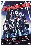 Attack the Block (IMPORT) (No English version)