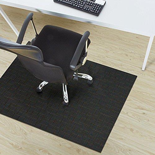 tapis-protege-sol-casa-purar-design-et-tisse-protection-sol-durs-parquet-etc-bureau-chambre-salon-10