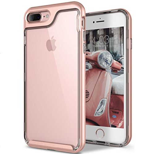 qissyr-iphone-7-plus-acrylic-case-super-shock-air-bumper-technology-hd-clear-bumper-shock-proof-scra