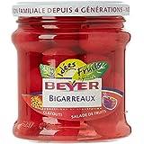Beyer Bigarreaux au Sirop 165 g