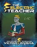 The Electric Teacher
