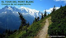 Descargar gratis Tour del Mont Blanc PDF