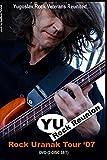 YU Rock Reunion - Disc Set by Valentino