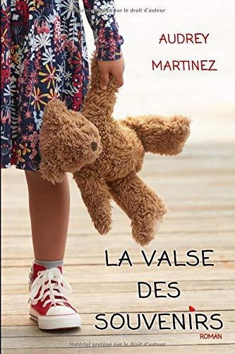 La valse des souvenirs par Audrey Martinez